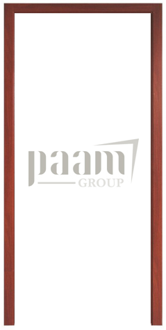Wooden Door Frames, Jamb Manufacturer and suppliers in