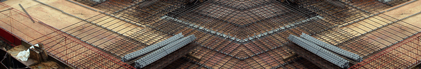 Formwork Panels manufacturer and supplier in Hyderabad India   PAAM Group