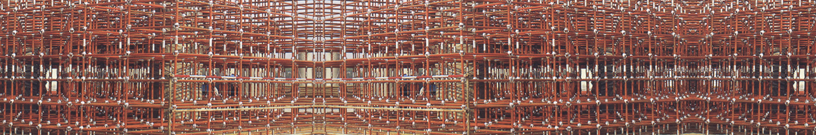 Scaffolding Products Manufacturer and Supplier in Hyderabad India | PAAM Group